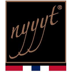 NYYYT Logo