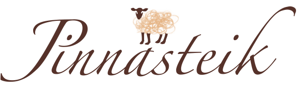 Nyyyt Pinnasteik logo